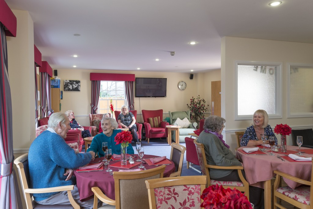 Magdalen House Care Home_0020