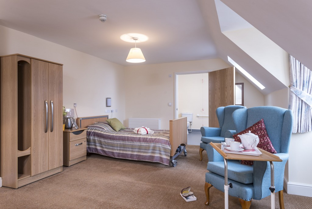 Magdalen House Care Home_0023