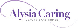 Alysia Caring – Luxury Care Homes